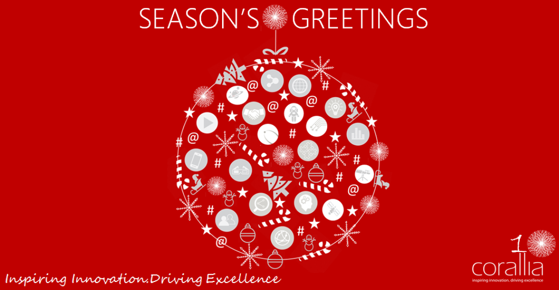 seasons greetings best wishes for a wonderful holiday season and a happy new year