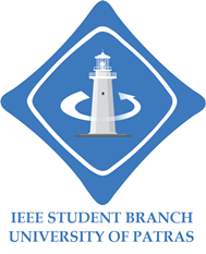 ieee-students-patra