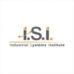 Industrial Systems Institute / RC Athena