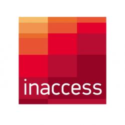 inAccess Networks
