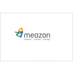 Meazon
