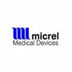 Micrel Medical Devices