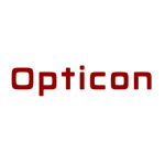 Opticon Group